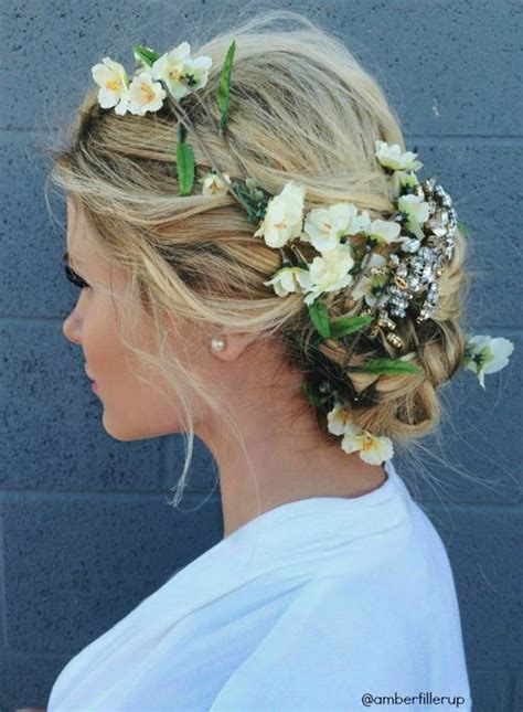 15 best cool summer braid 15 easy summer hairstyles that will keep you cool as a