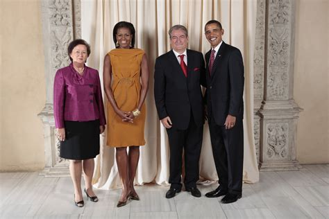 obama s datei sali berisha with obamas jpg wikipedia