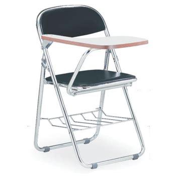 Kursi Kuliah kursi kuliah chitose type cosmo mnr jual daftar harga furniture kantor di jakarta