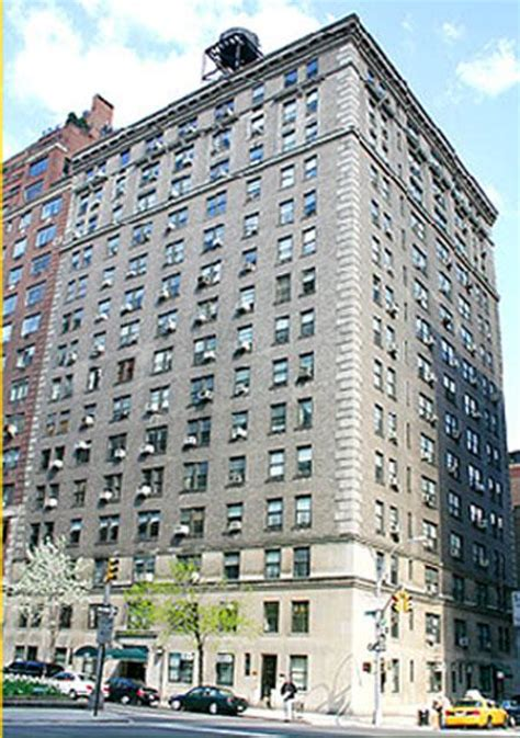 upper east side appartments 1085 park avenue apartments for rent in carnegie hill