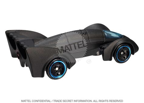 Wheels Batman Live Bat Mobile the batman universe wheels reveals batman live batmobile