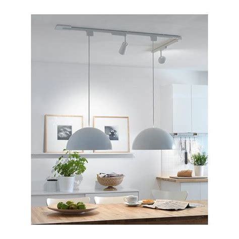 Ikea Brasa Suspension Ikea Pinterest L Shades Kitchen Lights Ikea