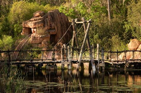 abandoned world creepy images of abandoned disney world is a real life