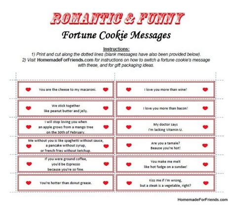 25 Best Ideas About Fortune Cookie Messages On Pinterest Fortune Cookie Quotes Fortune Sms Caign Template