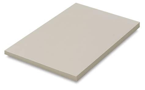 rubber st carving block soft kut printing blocks blick materials