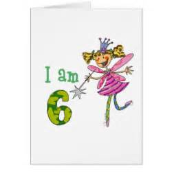6 year birthday cards 6 year birthday greeting cards 6 year birthday greetings
