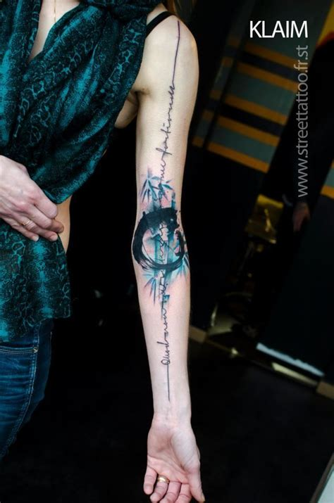 tattoo ink too thick 112 best images about abstract art tattoos on pinterest