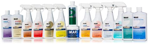 awning cleaning products indoor awnings