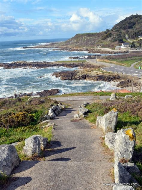 Camino Walk Route by 25 Best Ideas About Camino De Santiago On