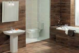 brown floor tiles bathroom brown tile bathroom gen4congress