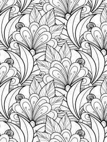 coloring paper blog