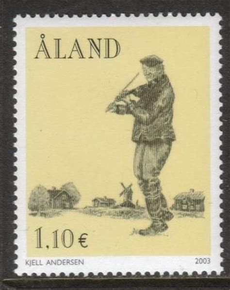 2183 Aland 1999 Lemladin Church Mnh 17 best images about aland postage sts on horns cars and birds