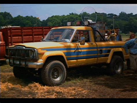 jeep honcho twister jo s truck twister pinterest trucks search and google