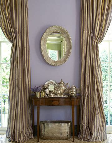 the best paint colors for your style paint colors lilacs and favorite paint colors