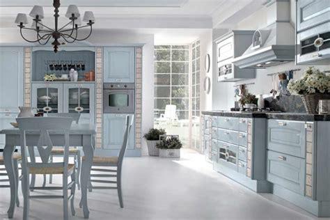 cucina a muratura fai da te cucine in muratura fai da te