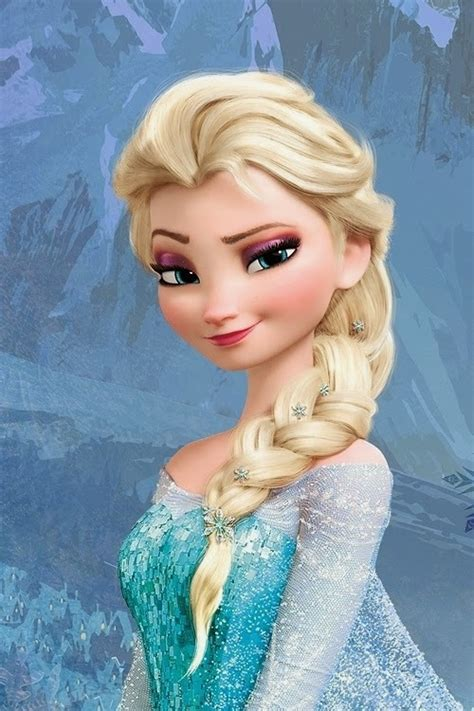 elsa film wiki do you think disney deceibe with elsa in cliparts poll
