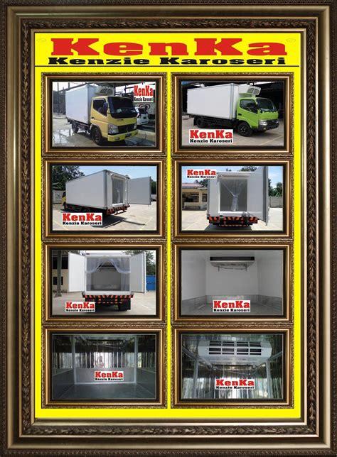 Harga Laneige Di Surabaya harga jual harga freezer daging daftar harga freezer