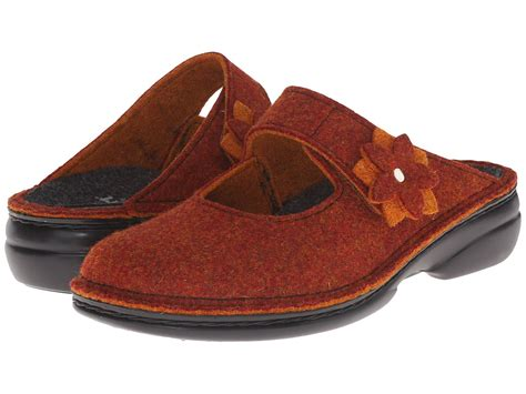 finn comfort shoes on sale finn comfort women s shoes sale