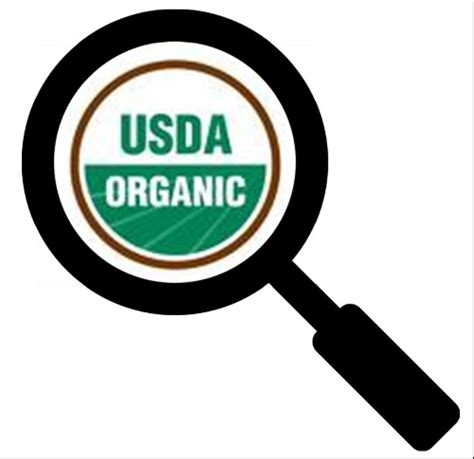 Organic Buys by Applied Mythology Do You Really Need To Buy Organic Foods
