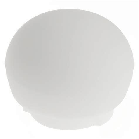 duscholux spiegelschrank ersatzteile badezimmer 2016