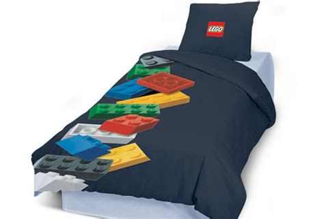 Lego Bedding Sets Lego Bedroom