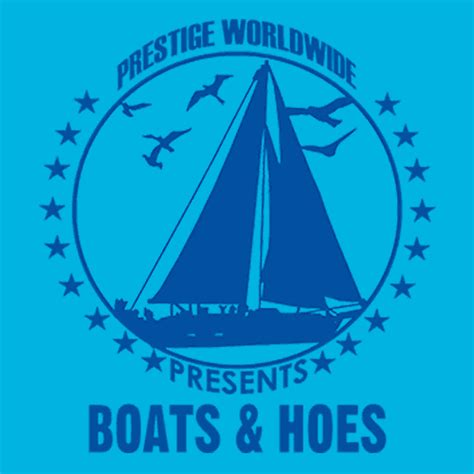 boats and hoes mens tank top step brothers boats and hoes t shirt textual tees