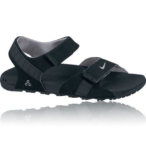 nike sandals nike acg rayong 2 sandals save buy