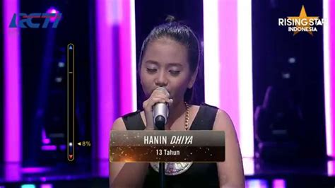 free download mp3 hanin dhiya give your heart a break hanin dhiya quot give your heart a break demi lovato rising