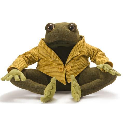 country rustic doorstops lionel the frog animal doorstop doorstops draught