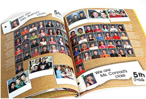 yearbook themes new beginnings 147 best images about yearbooks ideas on pinterest
