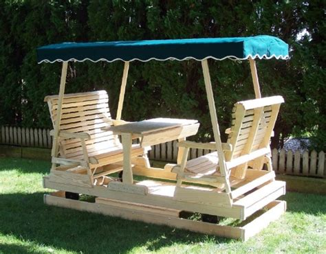 lawn glider swing swings gliders and arbors by lawn swings