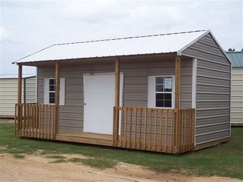 Mobile Shed by Serving Central And Ms Towns Including
