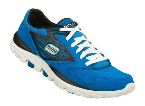 Skechers Voucher by Skechers Up To 60 15 Coupon