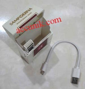 Kotak Rokok 8pcs Dengan Korek Elektrik kotak rokok korek elektrik 1 jual stungun kamera pengintai stun gun keamanan dan koleksi