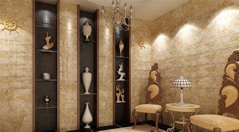 decoracion romana decorar hogar ideas de decoraci 243 n para tu hogar