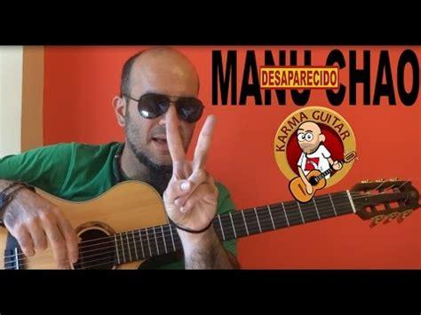tutorial beatbox facil manu chao la vida es una tombola live and acoustic doovi
