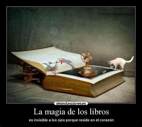 adicta a los libros reviviendo la magia de walt disney 1 la magia de los libros desmotivaciones