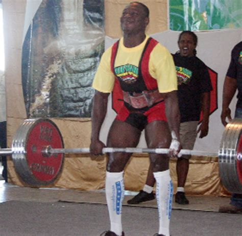 bench press world record by weight class bench press records by weight class world record bench