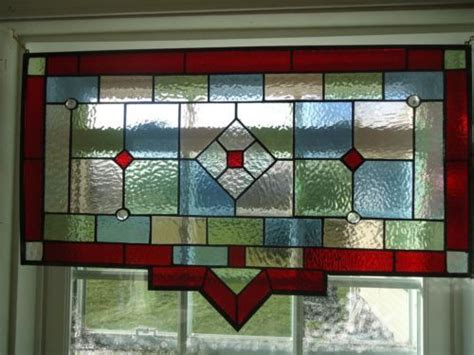curtains for stained glass windows 1000 images about stained glass window corners and