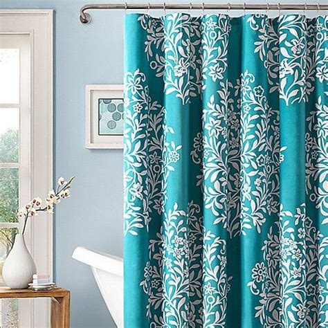 Turquoise Kitchen Curtains Turquoise Curtains