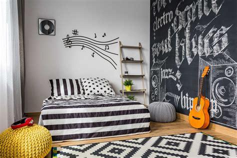 decorar mi cuarto feng shui como decorar tu cuarto adaptando tendencias modelos casa