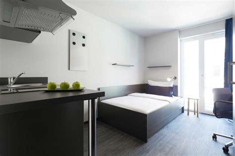 wohnungen studenten münchen apartments studentenwohnungen in the stay cus m 252 nchen
