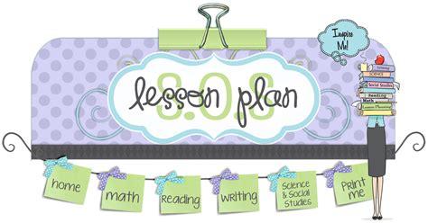 lesson plan fotolipcom rich image  wallpaper