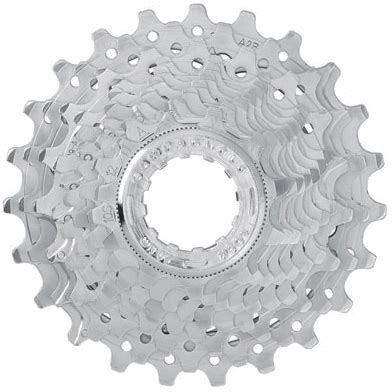 chorus 11 cassette cagnolo 11 speed chorus cassette the bicycle chain