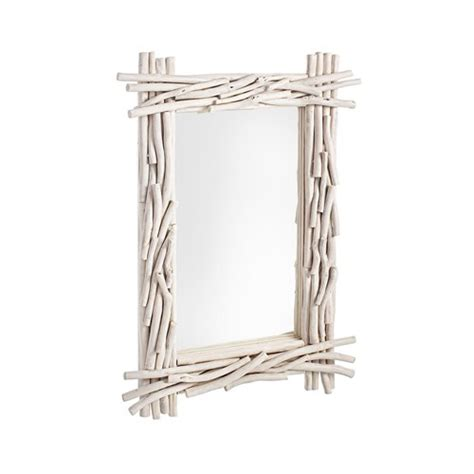 specchi e cornici specchi e cornici etnici