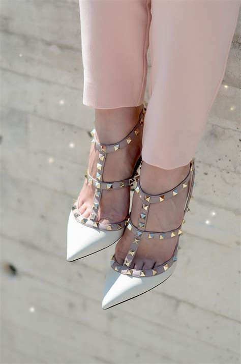 Repeat Trend Wedges by Fashion Shoes Oh My Vogue Pastels On Repeat