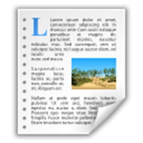 Jual Bibit Mangga Alpukat Semarang info tanaman buah informasi tanaman dan bibit buah