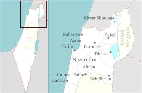 Rd Arabic Bordir leben in jerusalem bilder aus galil 228 a nordisrael