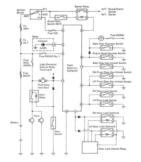 capacitor bank wiring supra engine diagram supra free engine image for user manual