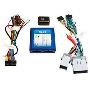 Gm Car Stereo Radio Installation Install Wiring Harness